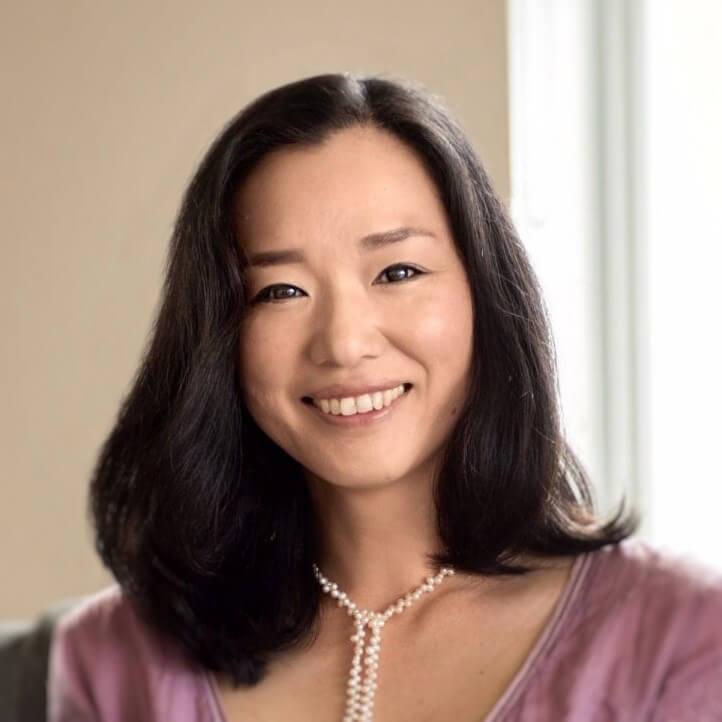 Saho Kamimura CPA - Director at Jade Audit Services